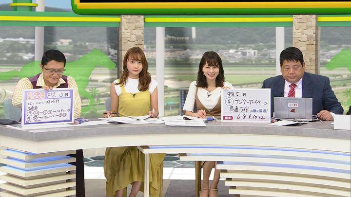 2019年07月20日高田秋の画像07枚目