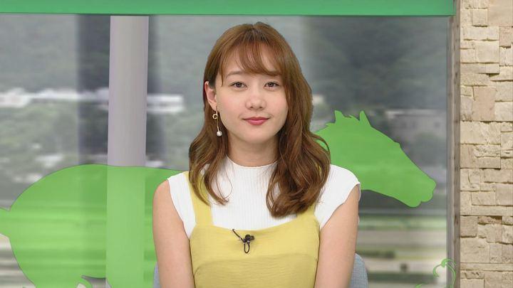2019年07月20日高田秋の画像12枚目