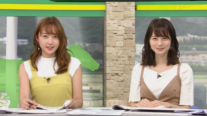 2019年07月20日高田秋の画像14枚目