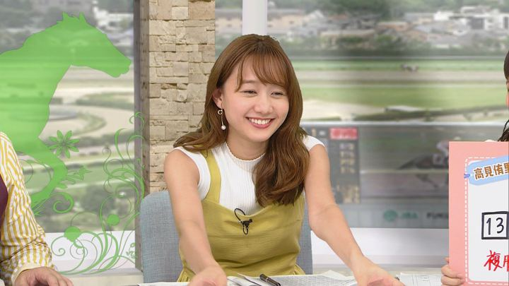 2019年07月20日高田秋の画像33枚目