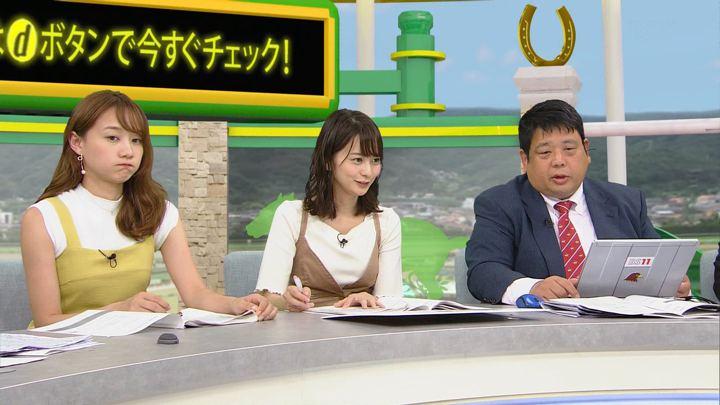 2019年07月20日高田秋の画像38枚目