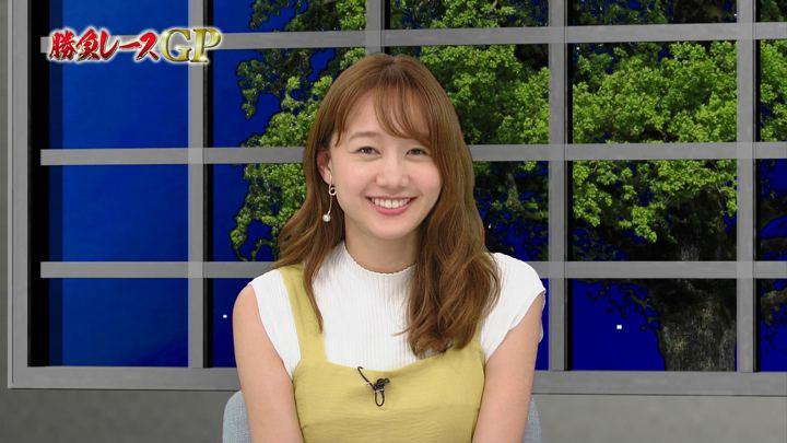 2019年07月20日高田秋の画像51枚目