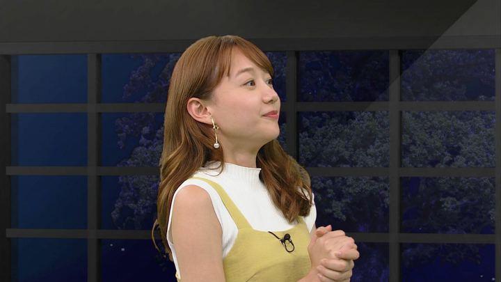 2019年07月20日高田秋の画像54枚目