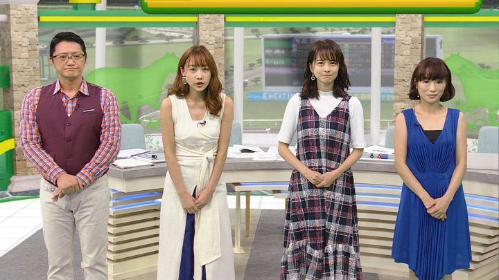 2019年08月03日高田秋の画像03枚目