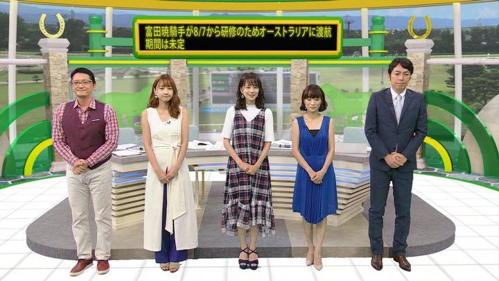 2019年08月03日高田秋の画像04枚目
