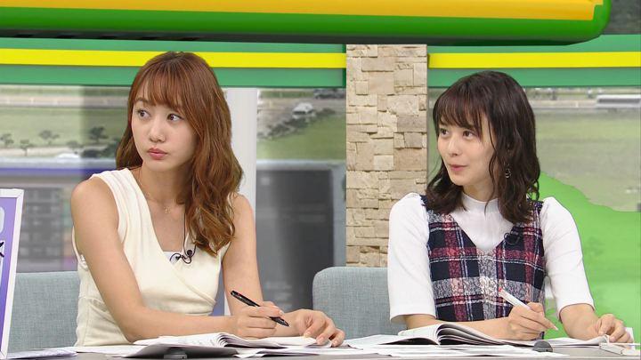 2019年08月03日高田秋の画像11枚目