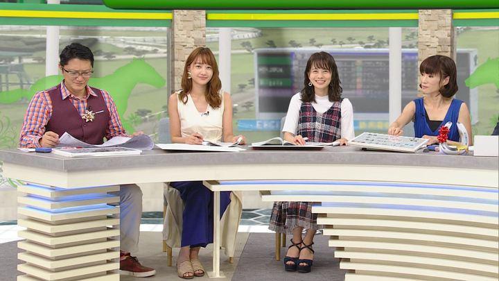 2019年08月03日高田秋の画像14枚目