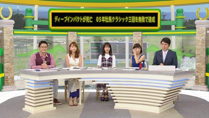 2019年08月03日高田秋の画像19枚目