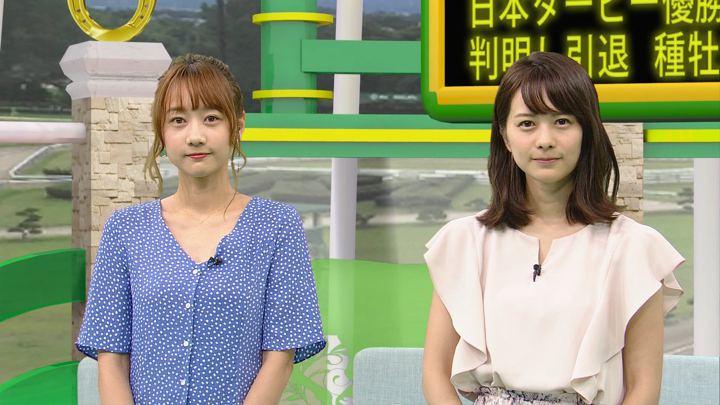 2019年08月10日高田秋の画像01枚目