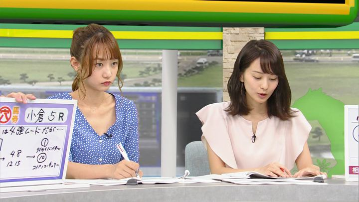 2019年08月10日高田秋の画像05枚目