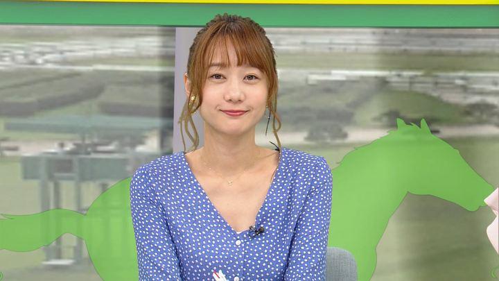 2019年08月10日高田秋の画像07枚目