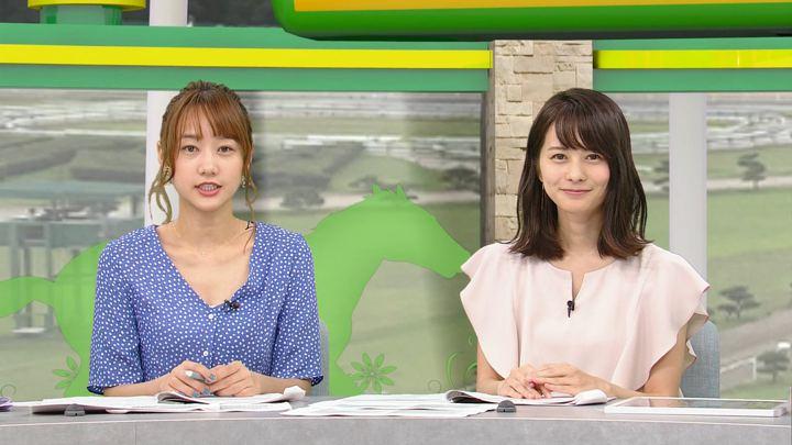 2019年08月10日高田秋の画像09枚目