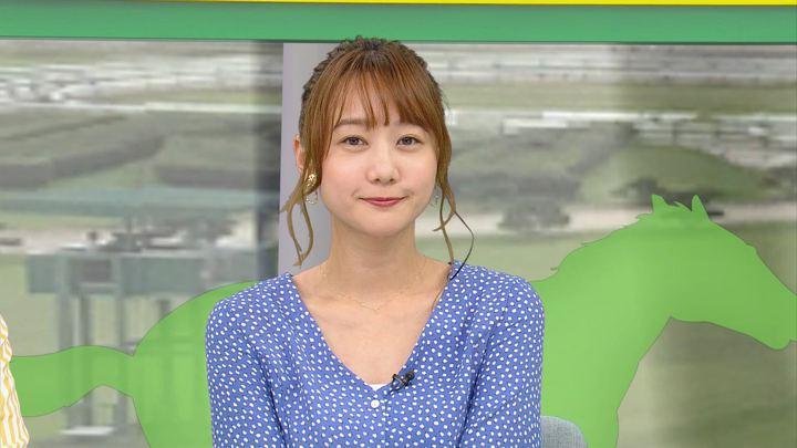 2019年08月10日高田秋の画像16枚目