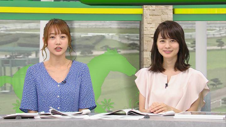 2019年08月10日高田秋の画像17枚目