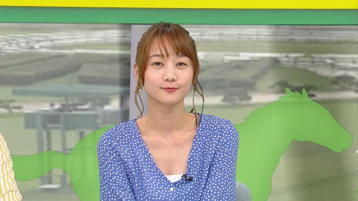 2019年08月10日高田秋の画像20枚目