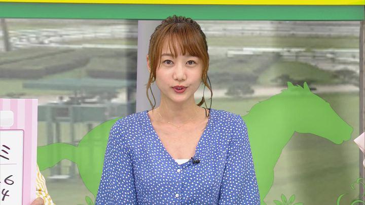 2019年08月10日高田秋の画像24枚目