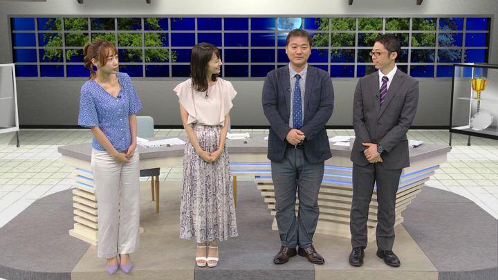 2019年08月10日高田秋の画像34枚目