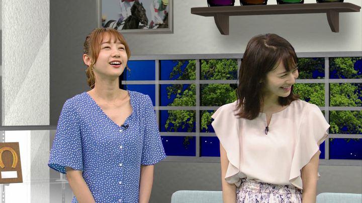 2019年08月10日高田秋の画像35枚目