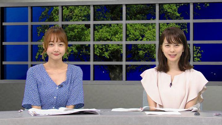 2019年08月10日高田秋の画像38枚目