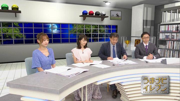 2019年08月10日高田秋の画像44枚目