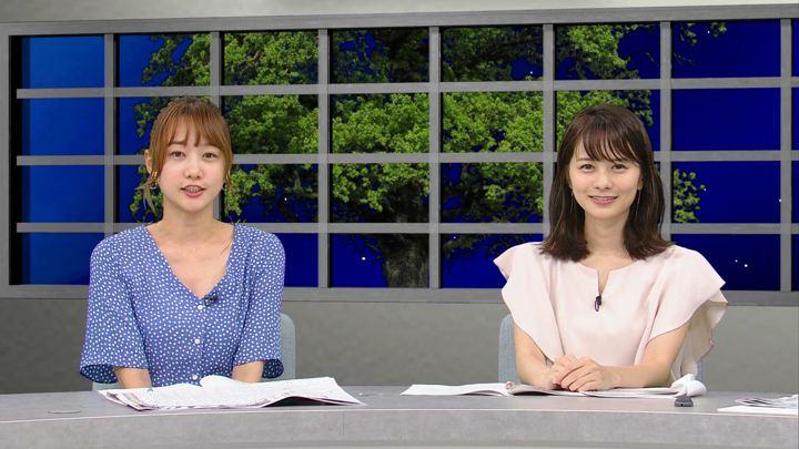 2019年08月10日高田秋の画像45枚目