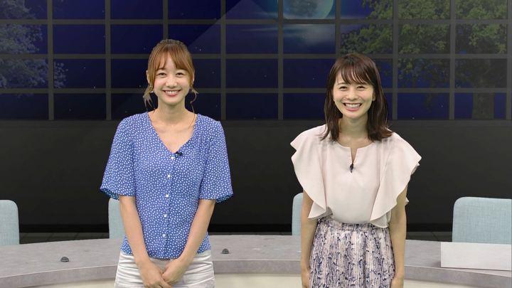 2019年08月10日高田秋の画像50枚目