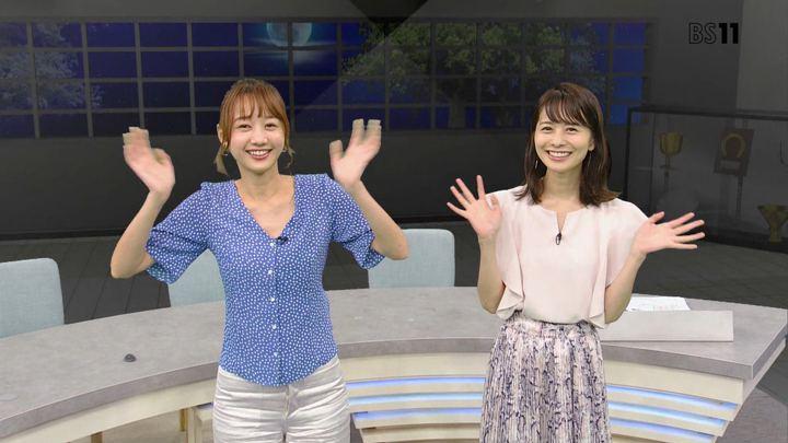 2019年08月10日高田秋の画像52枚目