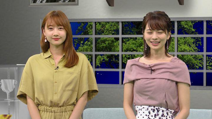 2019年08月24日高田秋の画像39枚目