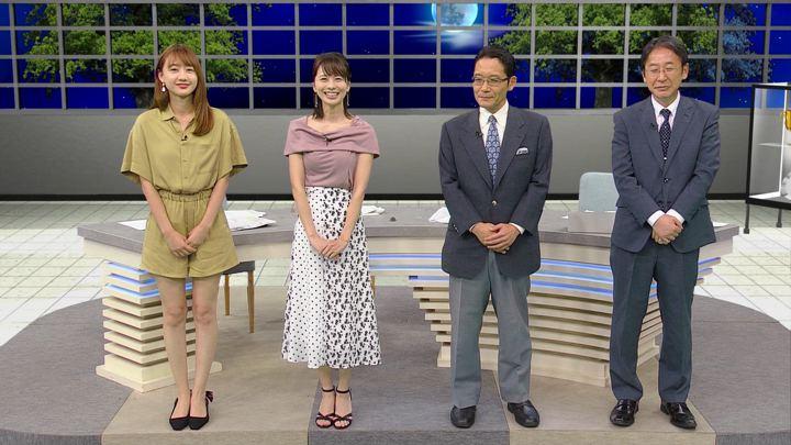 2019年08月24日高田秋の画像40枚目