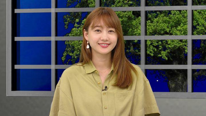 2019年08月24日高田秋の画像44枚目