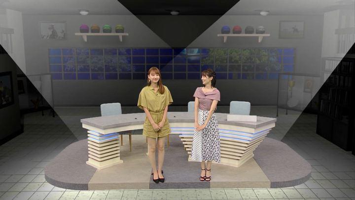 2019年08月24日高田秋の画像50枚目