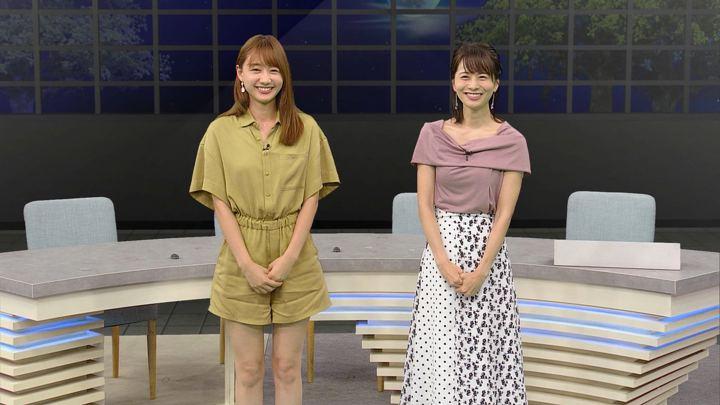 2019年08月24日高田秋の画像55枚目