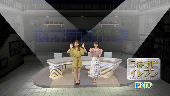 2019年08月24日高田秋の画像60枚目