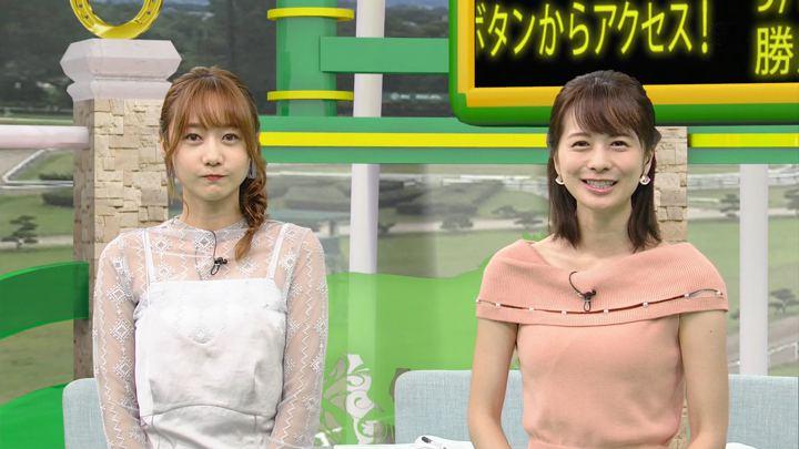 2019年08月31日高田秋の画像01枚目
