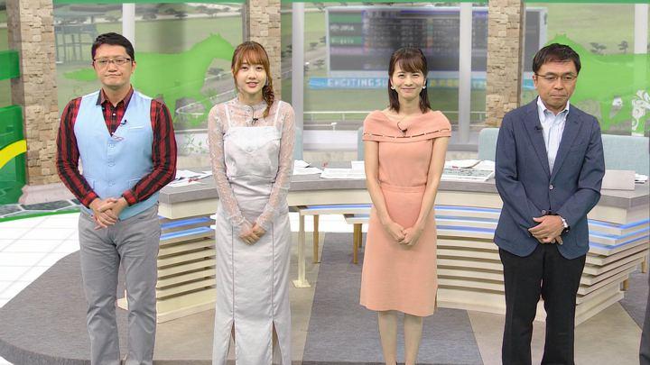 2019年08月31日高田秋の画像02枚目