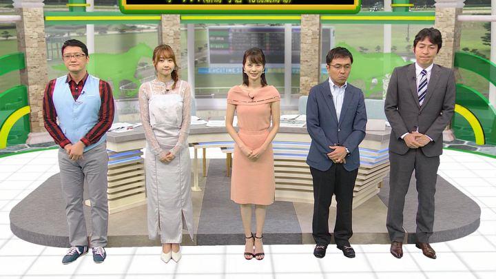 2019年08月31日高田秋の画像03枚目