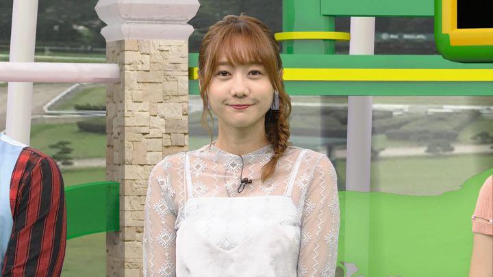 2019年08月31日高田秋の画像05枚目
