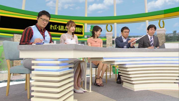 2019年08月31日高田秋の画像06枚目