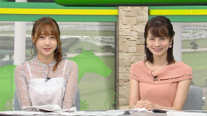 2019年08月31日高田秋の画像09枚目