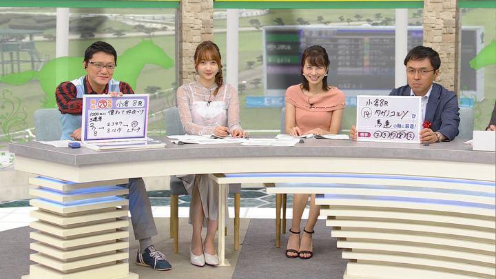 2019年08月31日高田秋の画像10枚目