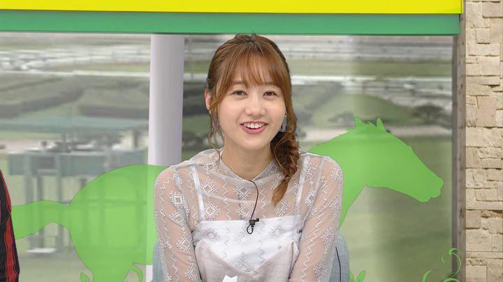 2019年08月31日高田秋の画像11枚目