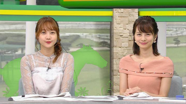 2019年08月31日高田秋の画像16枚目