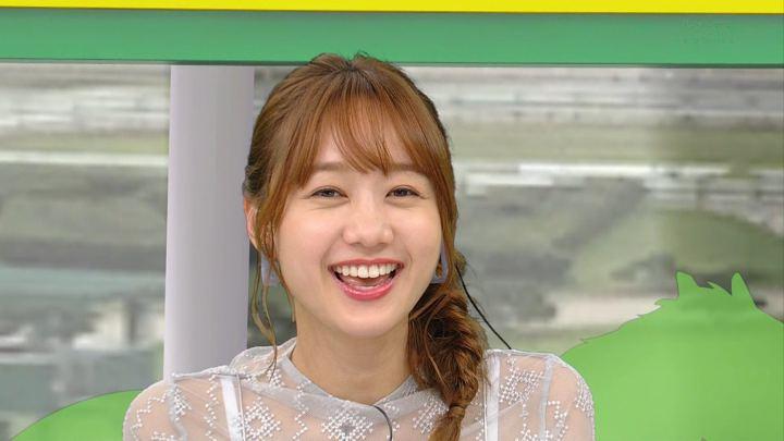 2019年08月31日高田秋の画像19枚目