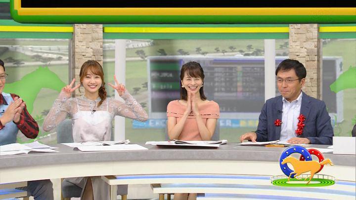 2019年08月31日高田秋の画像32枚目