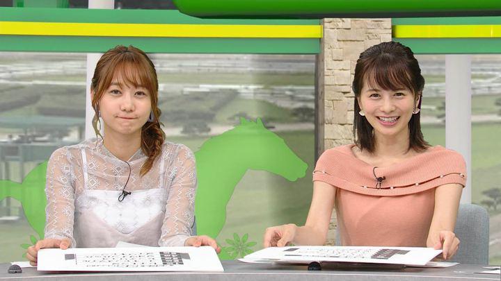 2019年08月31日高田秋の画像34枚目
