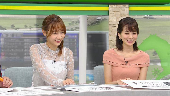 2019年08月31日高田秋の画像36枚目