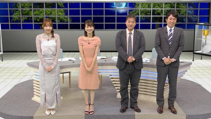 2019年08月31日高田秋の画像40枚目