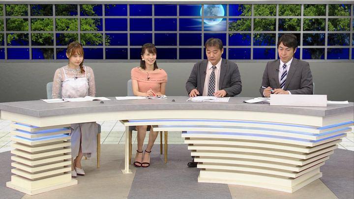 2019年08月31日高田秋の画像42枚目
