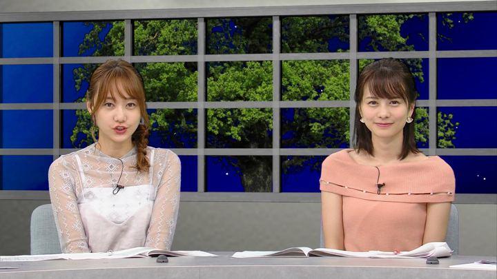 2019年08月31日高田秋の画像48枚目