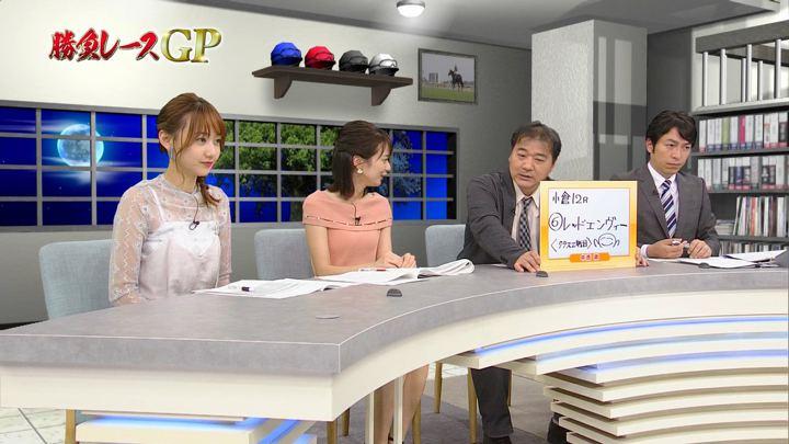 2019年08月31日高田秋の画像49枚目